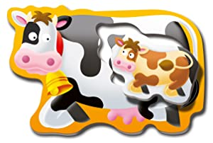 my,first,puzzle,jigsaw,jigsaws,puzzles,18,months,farm