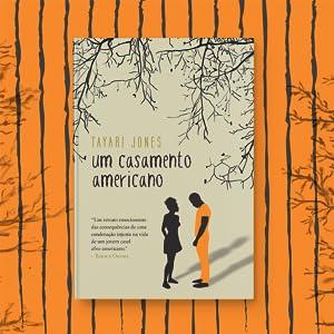 Um casamento americano - eBooks na Amazon.com.br