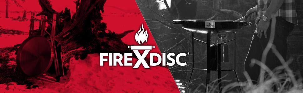 Amazon.com: FireDisc Deep 36