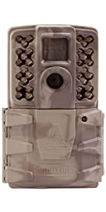 A-30i, Moultrie, Game Camera, Trail Camera