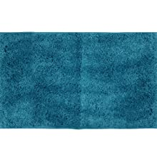 Microplush Bath Mat