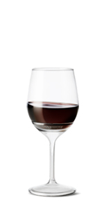 disposable stemware stem wine glasses shower stemless plastic acrylic disposable unbreakable party