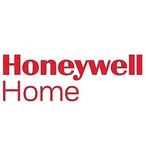 Honeywell Commercial ZonePro Modulating Thermostat TB7980B1005
