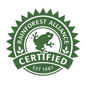 Rain Forest Alliance