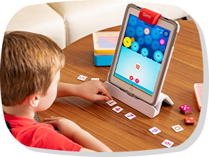 distance learning Educational games Educational games for 6 year olds Gifts for 6 year olds Gifts