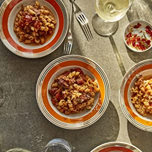 Carla Lalli Music;where cookings begins;bon appetit;easy cooking;family cooking;home cooking