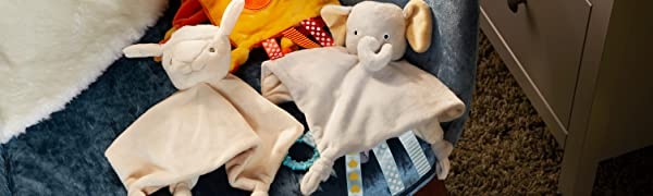 Tommee tippee soft comforters, teethers, comfort, baby comfort, child tody, baby toy