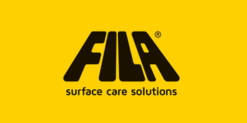 surface care solutions product home best