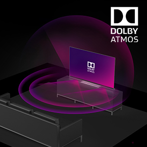 dolby, dolby atmos