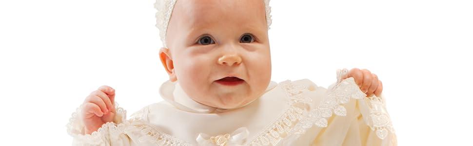 baby christening gift, baby gift for granddaughter, baby gift for grandson, new grandson gift