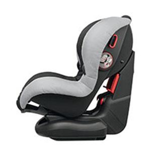 maxi-cosi;Kleinkindsitz;Priori SPS;9-18kg;Modul3;Abbildung2;Mehrere Sitz- und Ruhepositionen
