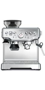 sage, espresso