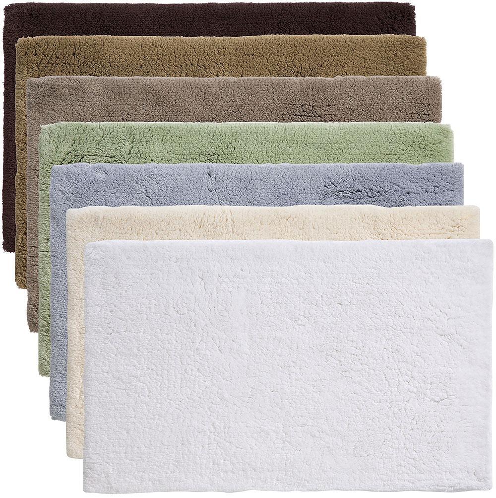 Amazon.com: Grund Certified 100% Organic Cotton Reversible