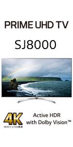 SJ8000