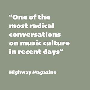 hauntology, depression, popular culture, critic, new politics, radical, music culture, capitalist
