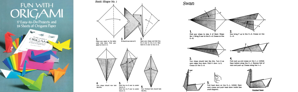YO_8863] Origami Owl Instructions Owl Origami Origami Owl Diagram ... | 300x970