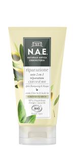 N.A.E. Naturale Antica Erboristeria Soin 2 en 1 Riparazione