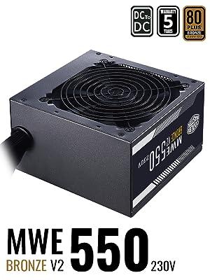 550 MAIN