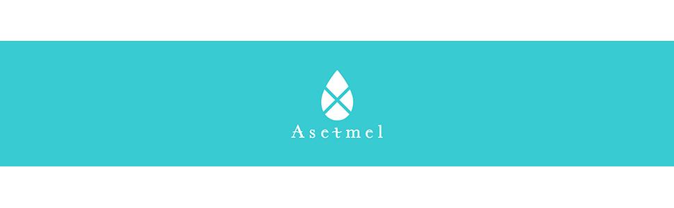 アセトメル