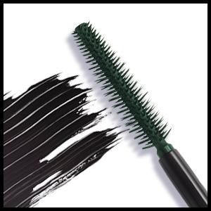 Lash Blast Flourish Mascara