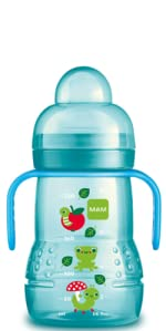 baby bottle sippy cup toddler feeding drinking bottles