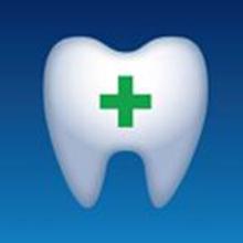 Helps Prevent Cavities