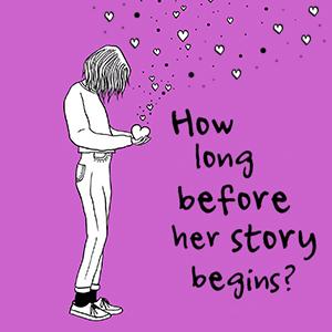 heartstopper comic