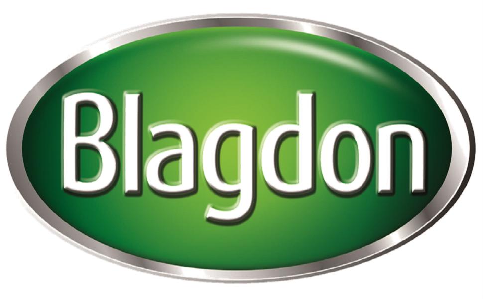9W Glass /& Seal Details about  /BLAGDON INPOND UVC REPLACEMENT QUARTZ SLEEVE SET 5W