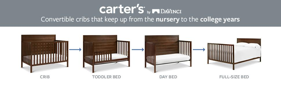 Toddler And Full Size Bed Rails Read More View Larger