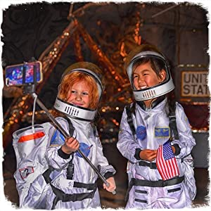 Sally Ride, See it, Be It, Mars, Moon, the future is female, space exploration, girl empowerment