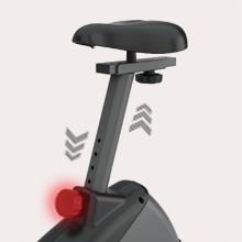 Sportstech ergometer speedbike