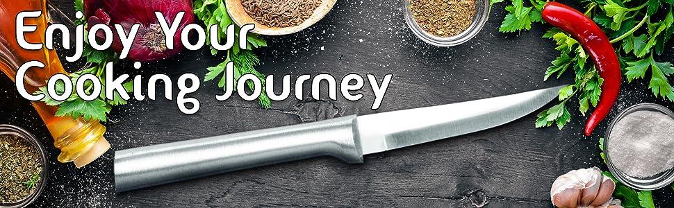 rada kitchen knives set