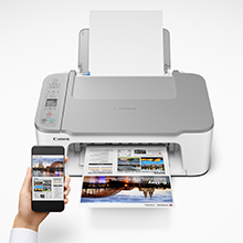 ts3420; inkjet printer; printer; canon printer; photo printer