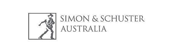 S&S Australia Logo