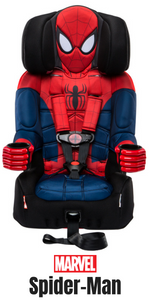 baby car seat for year old in toddler years and up booster one kids recline seats under lb boys