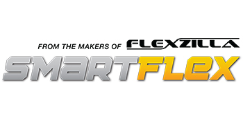 smartflex from the makers of flexzilla