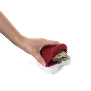 seafood;shell;clam;shellfish;safe;mussel;gadget;handheld;manual;high;quality;ergonomic;professional