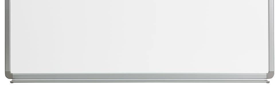 Amazon.com: pizarrón magnética de Marker 4