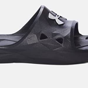 Under Armour UA M Locker III SL, Chanclas para Hombre: Amazon.es ...