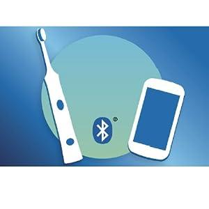 Philips Sonicare Elektrische sonische tandenborstel for kids HX6322/04