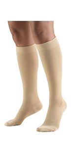 899e1eee94218 30-40 mmHg Compression Stockings, Closed Toe, Knee High · 30-40 mmHg  Compression Stockings, Closed Toe, Knee High - Short Length · 30-40 mmHg  Compression ...