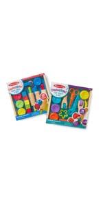 Hand;eye;coordination;boy;girl;child;children;skill;builder;colorful;texture;shapes