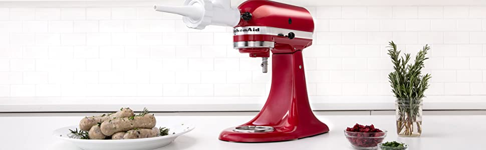 food mixer, food processor, stand mixer, mixer, culinary center