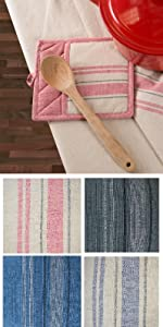 dish clothes for washing dishes kitchen washcloths kitchen towels cotton tea towels kitchen bar rags