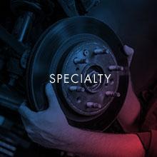 ACDelco, ACDelco Specialty Auto Parts, ACDelco Specialty Parts, ACDelco Auto Parts, GM Parts