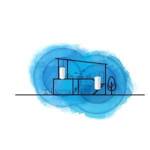 Semi-Detached Homes