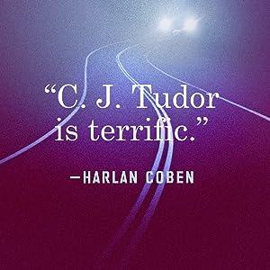 mystery books;psychological thriller books;grief;mystery;thriller books;mysteries;thrillers;crime