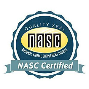supplement certification