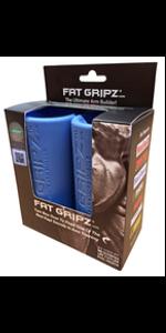 fat gripz extreme