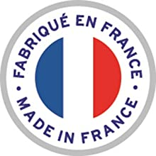 Duralex made in France logo